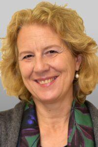 Rita Bühler-Helfenstein