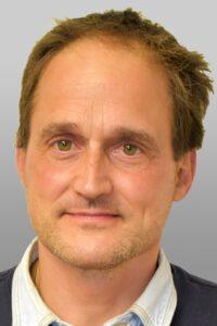 Markus Ehrler