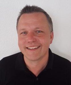 Roland Barmettler