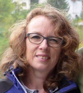 Elena Ulliana